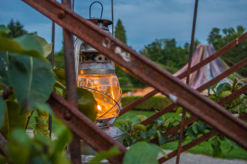 parc-wesserling-jardins-alsace