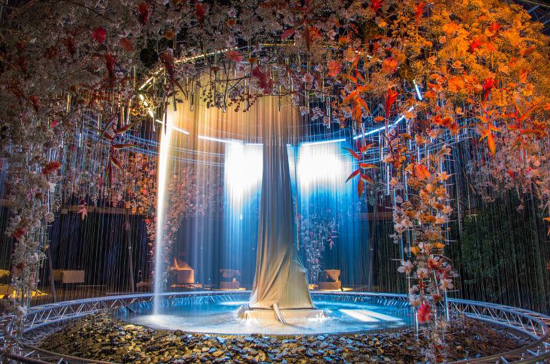decor-floral-aquatique-show-folie-flore-mulhouse-alsace