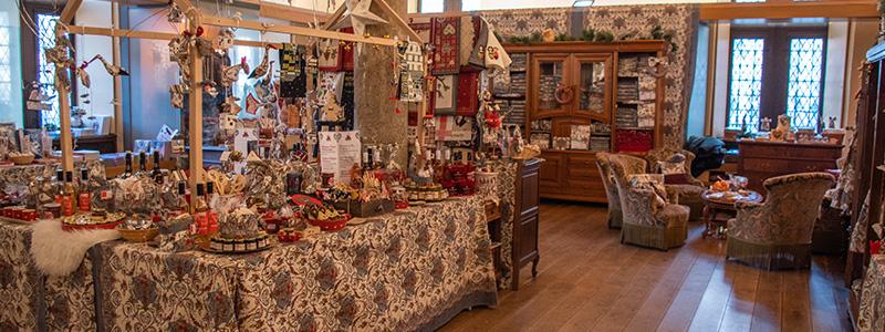 Coup de coeur #mulhousexperience | Boutique aux Etoffes | Mulhouse Alsace