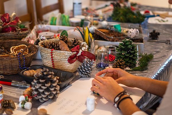 Coup de coeur #mulhousexperience | Greet de Noël | Mulhouse Alsace